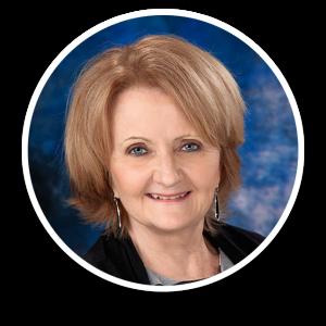 Dr Gail Clayton